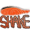 :shake_shake: