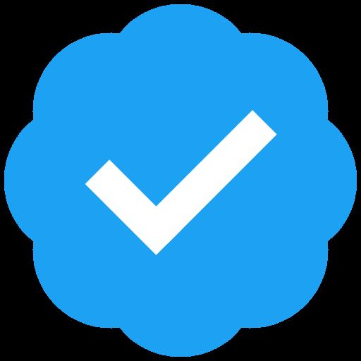 :verify:
