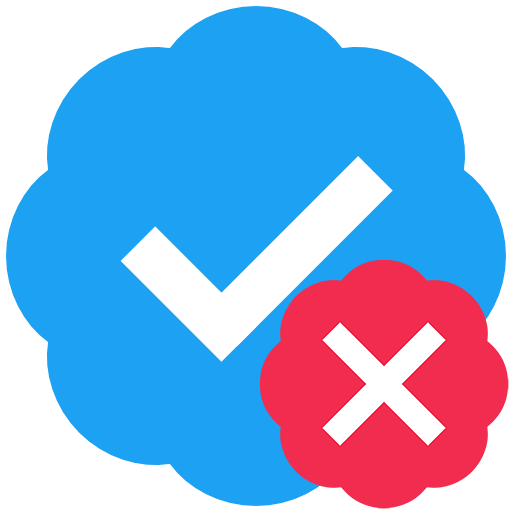 :rejected_verify: