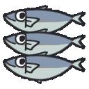 :org_knight_mackerel:
