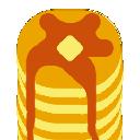 :long_pancakes_top: