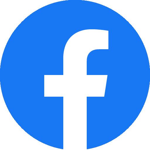 :facebook: