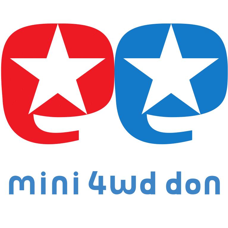 :m4_logo_wh:
