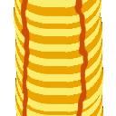 :long_pancakes_middle: