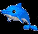 :office_dolphin: