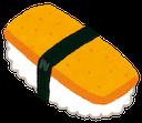 :sushi_tamago: