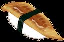 :sushi_anago: