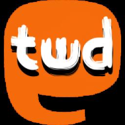:twd2: